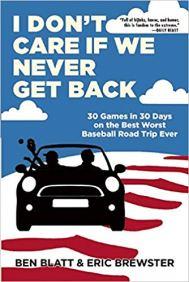 baseballtripbook