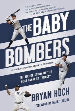 thebabybombers