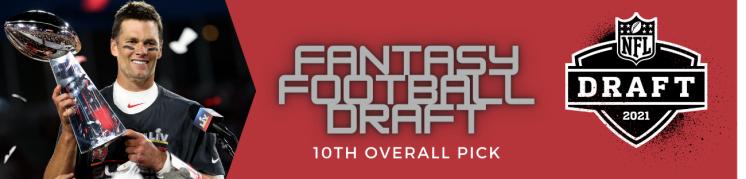 fantasyfootballdraftcover